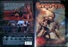Der Todesjäger - Deathstalker (DVD)