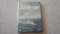 Swiss army man 3 Disc  Mediabook