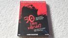 30 days of night 2 Disc Digipak