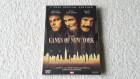 Gangs of New York 2 Disc Digipak