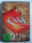 Kisna - überwältigender Bollywood Historienfilm - Hindus