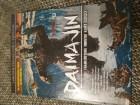 Daimajin Frankensteins Monster kehrt zurück      Mediabook