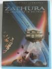 Zathura - Ein Abenteuer im Weltraum - Jonah Bobo Tim Robbins