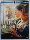 Tulpenfieber - Börse, Händler, Maler, Niederlande - Waltz