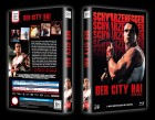 Der City Hai * Grosse '84 Hartbox A - Limited 17/150