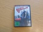 Fast & Furious 6 - 2 Disc Special Edition