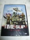 SONNY CHIBA: Der Tag der Apokalypse TIME SLIP Rare DVD !
