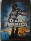 Team America World Police - Special Ed. - South Park Macher