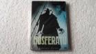 Nosferatu Steelbook