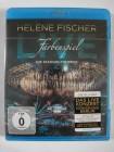 Helene Fischer - Farbenspiel - Stadion- Tournee, Berlin