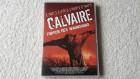 Calvaire-Tortur des Wahnsinns DVD