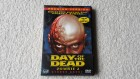 Day of the dead uncut 2 DVD