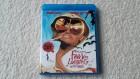 Fear and loathing in Las Vegas Directors cut Blu-ray