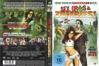 Sex Gras & Zombies