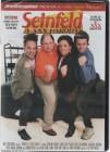 Seinfeld A XXX Parody (40105)