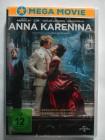 Anna Karenina - Keira Knightley, Jude Law - Leo Tolstoi