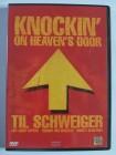 Knockin on Heavens Door - Til Schweiger, Moritz Bleibtreu