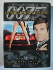 James Bond 007 - In tödlicher Mission - 2 Disc Ultimate Ed.