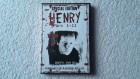 Henry Part I+II 2 DVD