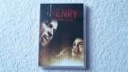 Henry-Serial killer Nr.1 (Henry 2) unrated DVD