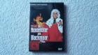 Der Hexentöter von Blackmoor 2 Disc uncut DVD  Jess Franco
