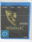 Der unglaubliche Hulk - Uncut - Edward Norton, Liv Tyler