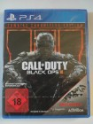 Call of Duty 12 - Black Ops III - Zombies Chronicles Edition
