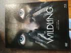 Wildling                           Mediabook