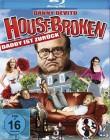 Housebroken - Danny DeVito (Blu-ray)