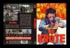 Die Kröte - DVD/BD Mediabook A Lim 444 OVP