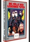 Hölle der lebenden Toten - IMC Red Box - Uncut