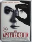 Die Apothekerin - Katja Riemann, Jürgen Vogel, Richy Müller