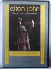 Elton John  One Night only - Greatest Hits - Madison Square