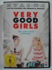 Very Good Girls - Die Liebe eines Sommers - neuer Rausch