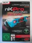 NK- Pro Racing Deluxe - ultrarealistisches Rennspiel