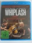 Whiplash - Schlagzeuger in einer Jazz Band - Miles Teller