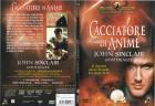 Geisterjäger John Sinclair - Italienische DVD Deutsch