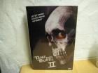 Tanz der Teufel 2 -Kinowelt gr Hartbox 333 limited