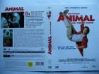 Animal - Das Tier im Manne ... Bob Schneider  ... DVD