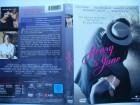 Henry & June ... Fred Ward, Maria De Medeiros ... DVD