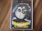 Nightmare Concert - Astro Blaurücken - Kult Klassiker