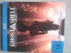 Ghost in the Shell - Movie - Mediabook