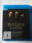 Bee Gees - One Night Only - Guilty, Heartbreaker, Words, One
