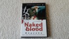 Naked blood uncut DVD