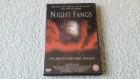 Night fangs uncut  DVD