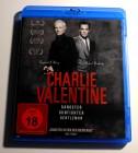 Charlie Valentine - Gangster Gunfighter Gentleman # Drama