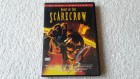 Night of the scarecrow uncut DVD