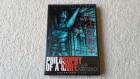 Philosophy of a knife uncut 2 DVD