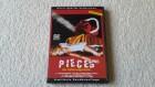 Pieces uncut DVD lim.2500?