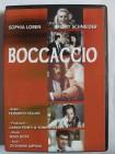 Boccaccio - Sophia Loren, Romy Schneider, Anita Ekberg